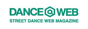 DANCE@WEB